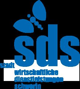 Logo SDS