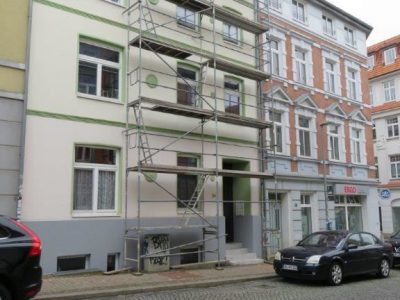 Severinstraße 26