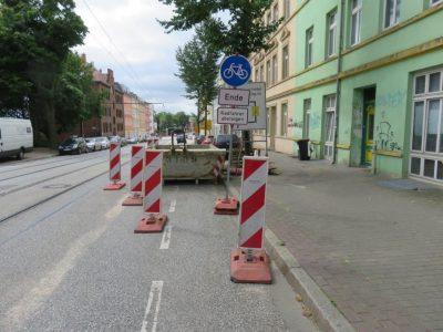 Wismarsche Straße 222